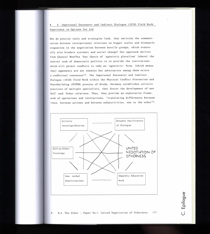 thesis_scans_72dpi (10 von 18).jpg