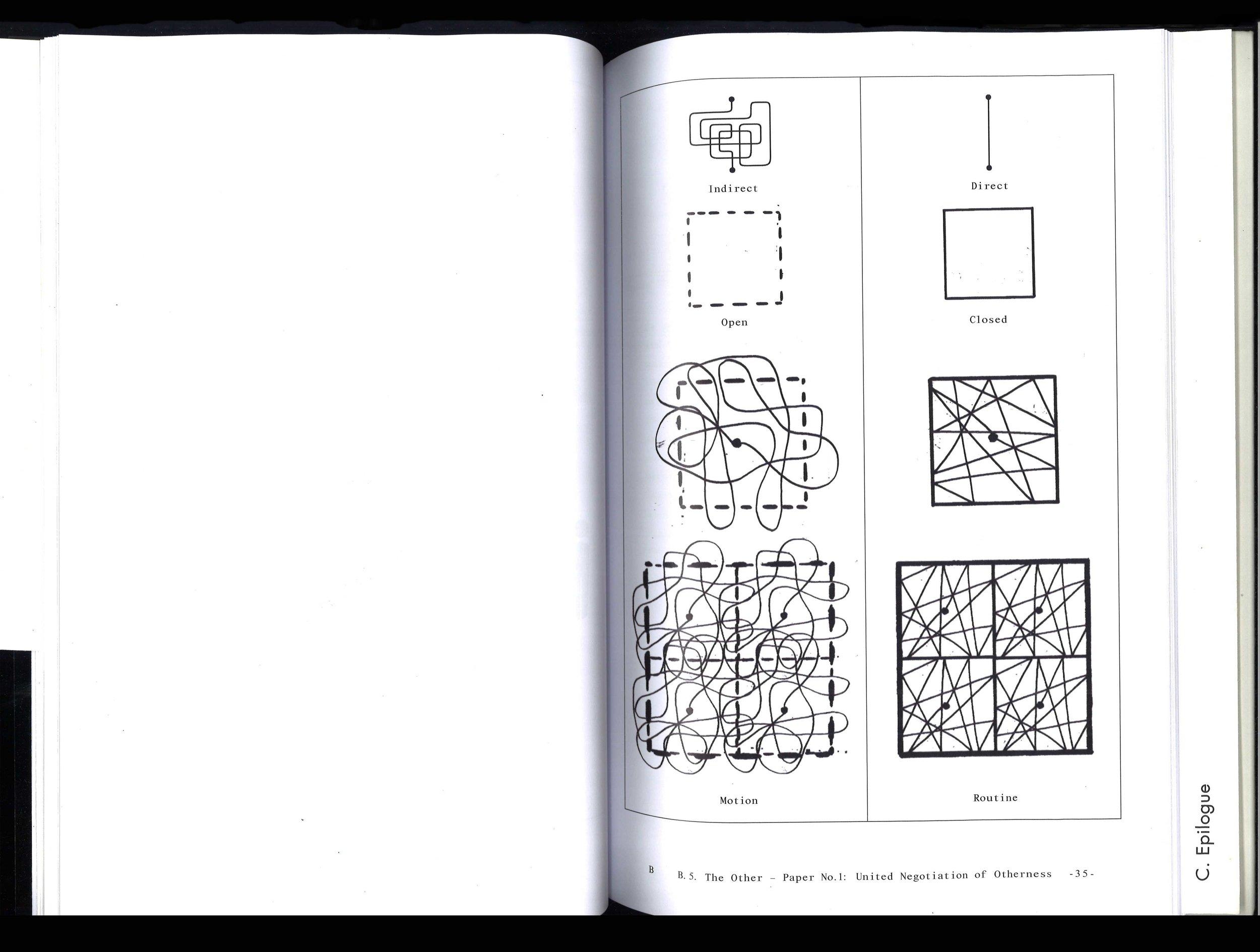 thesis_scans_72dpi (17 von 18).jpg