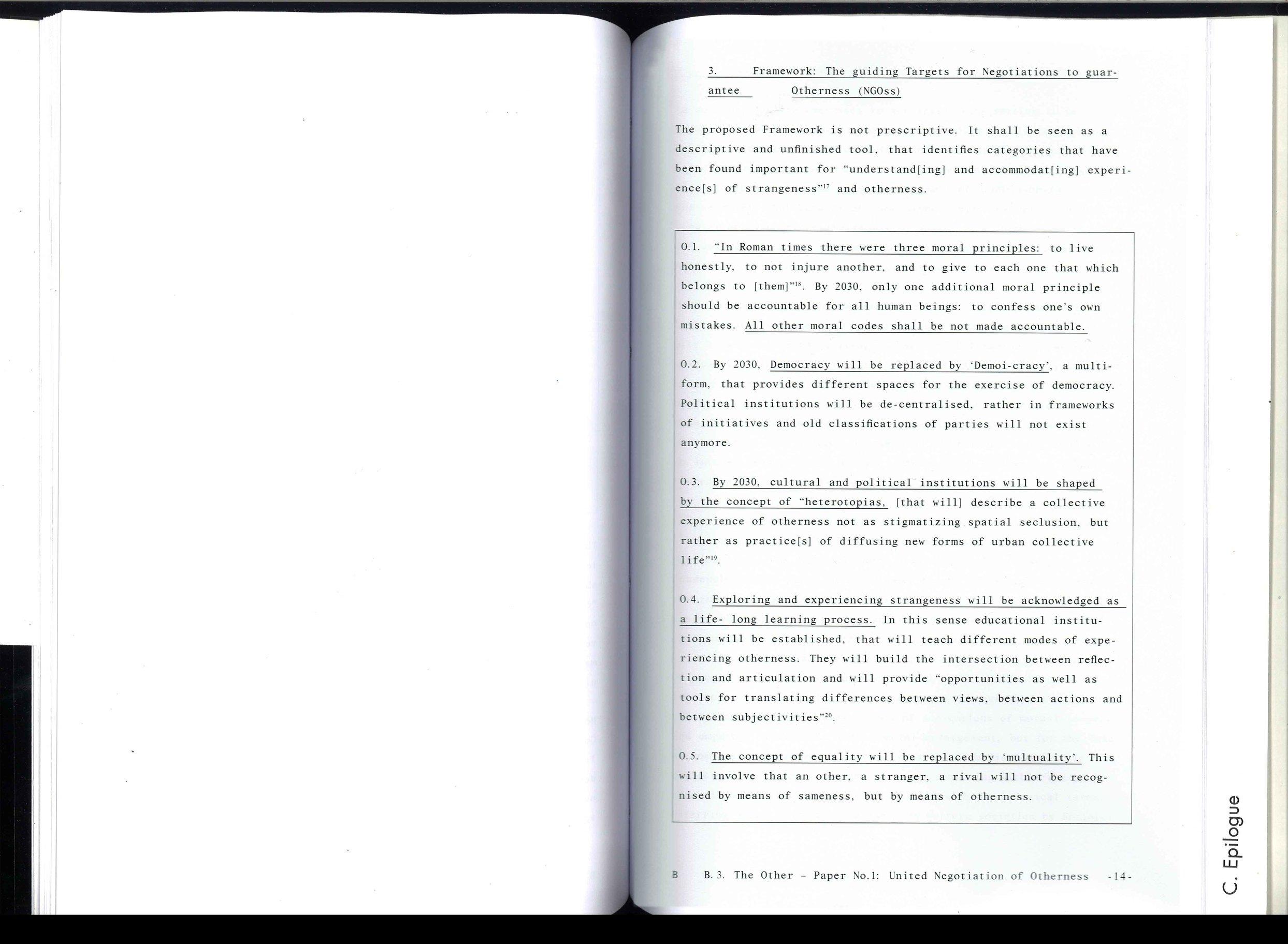 thesis_scans_72dpi (16 von 18).jpg