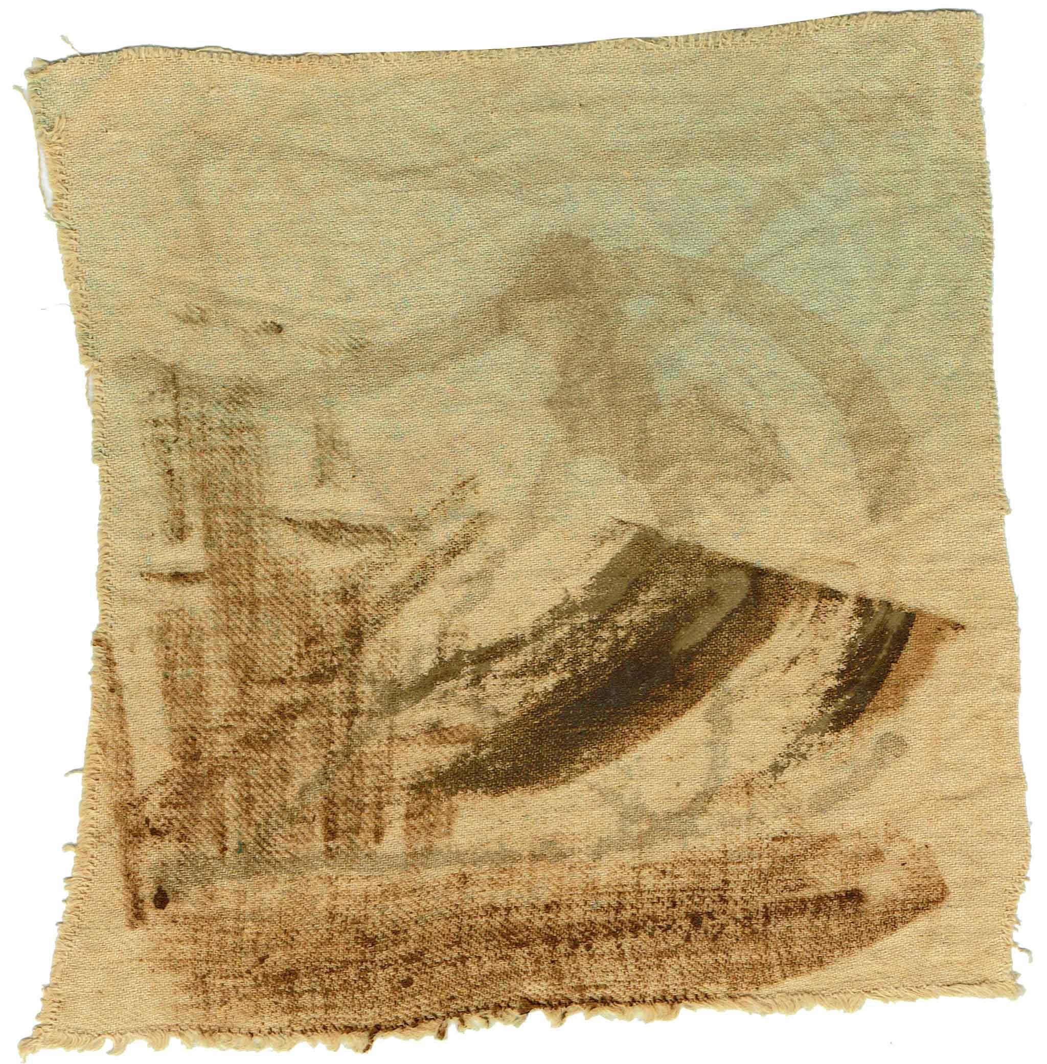 interacting textiles_72dpi (6 von 17).jpg