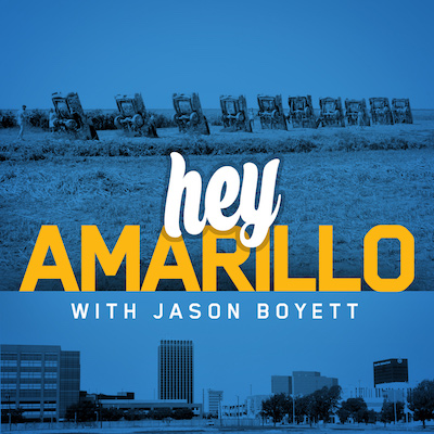 hey-amarillo-podcast-logo-small.jpg
