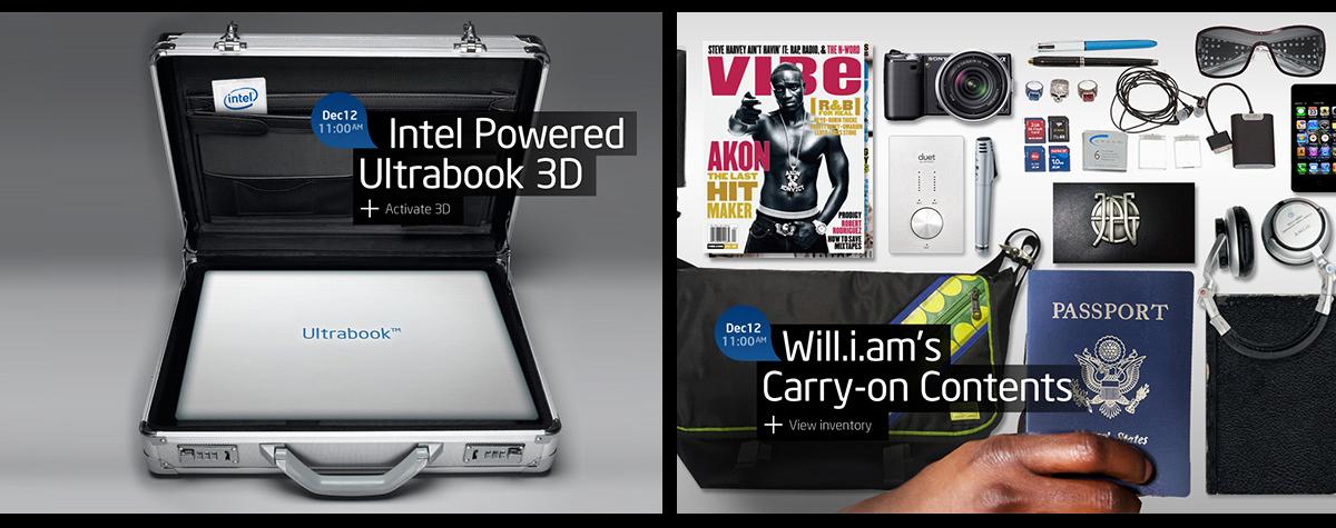 ultrabook.jpg