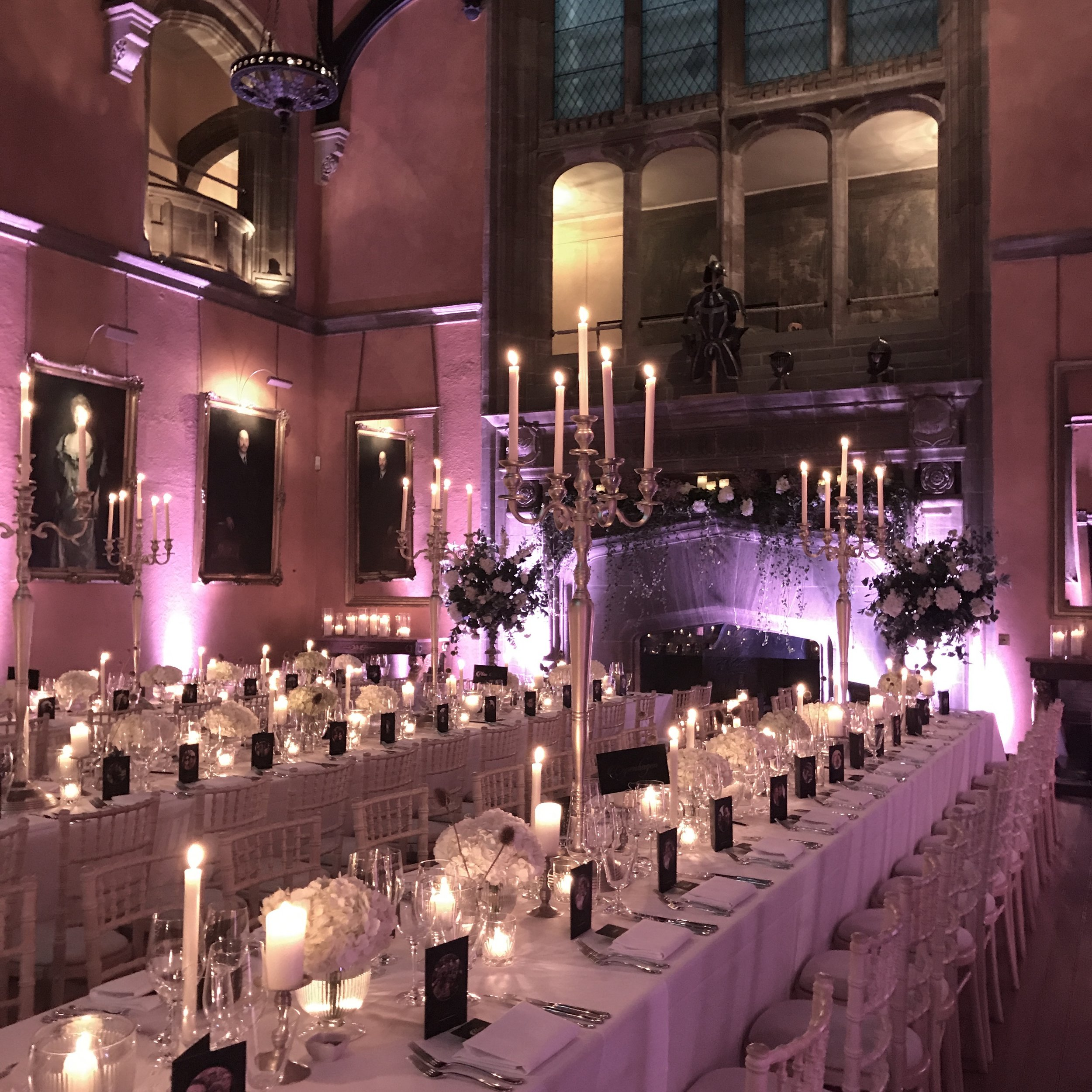 Wedding Banquet _This Floral Life_Cowdray House.jpg