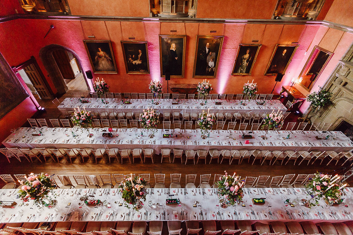 Thisflorallife_Cowdray House_Banquet.jpg