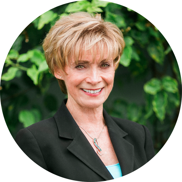 Sandy Levy   With almost 30 years of experience, Sandy has dedicated herself to assisting her clients in making one of their biggest financial decisions.  BRE# 00923561  Mobile: (310) 600-0253  Office: (310) 373-7777 Ext. 23    SandyLevy7777@aol.com