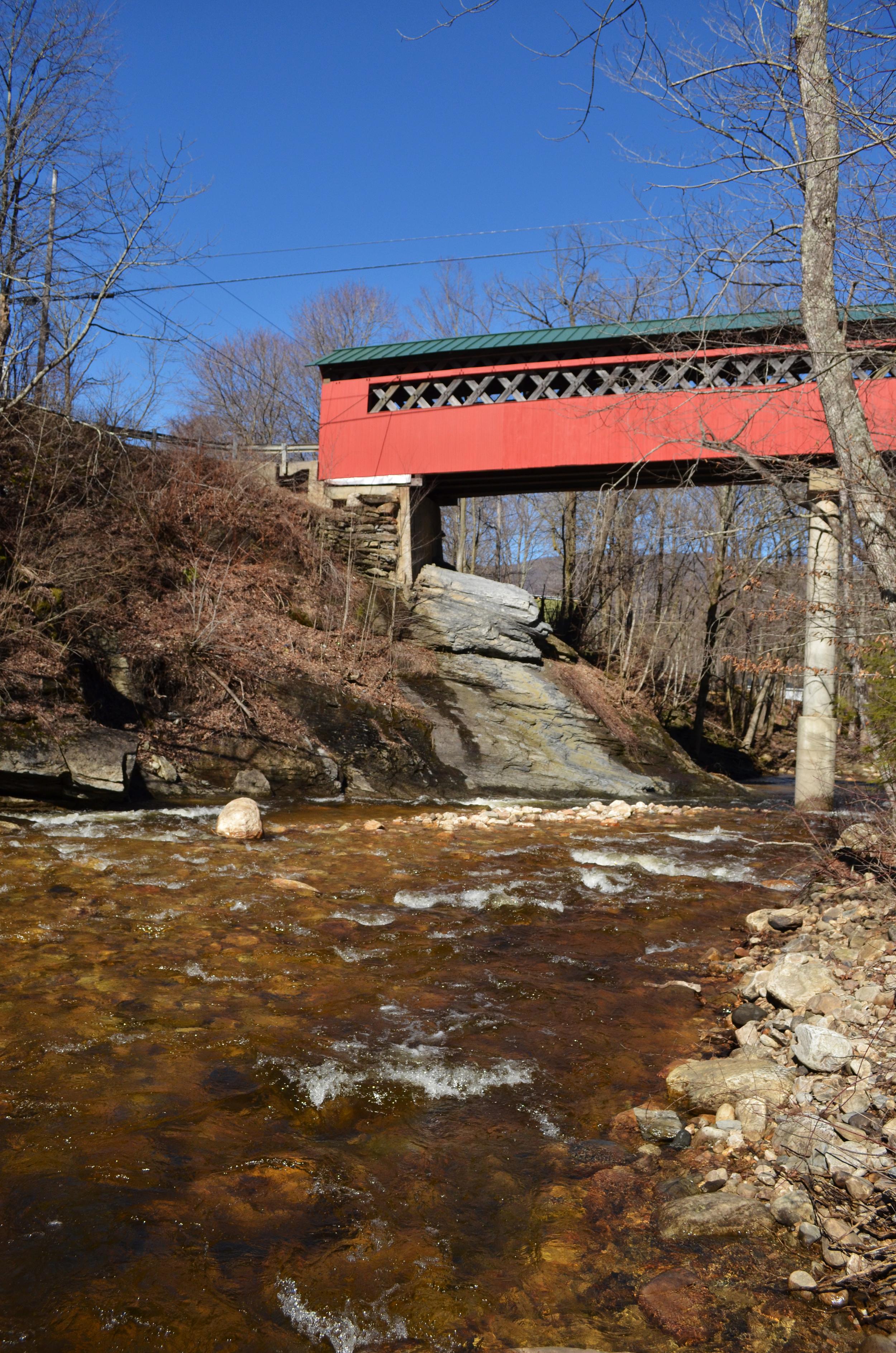 river_bridge.jpg