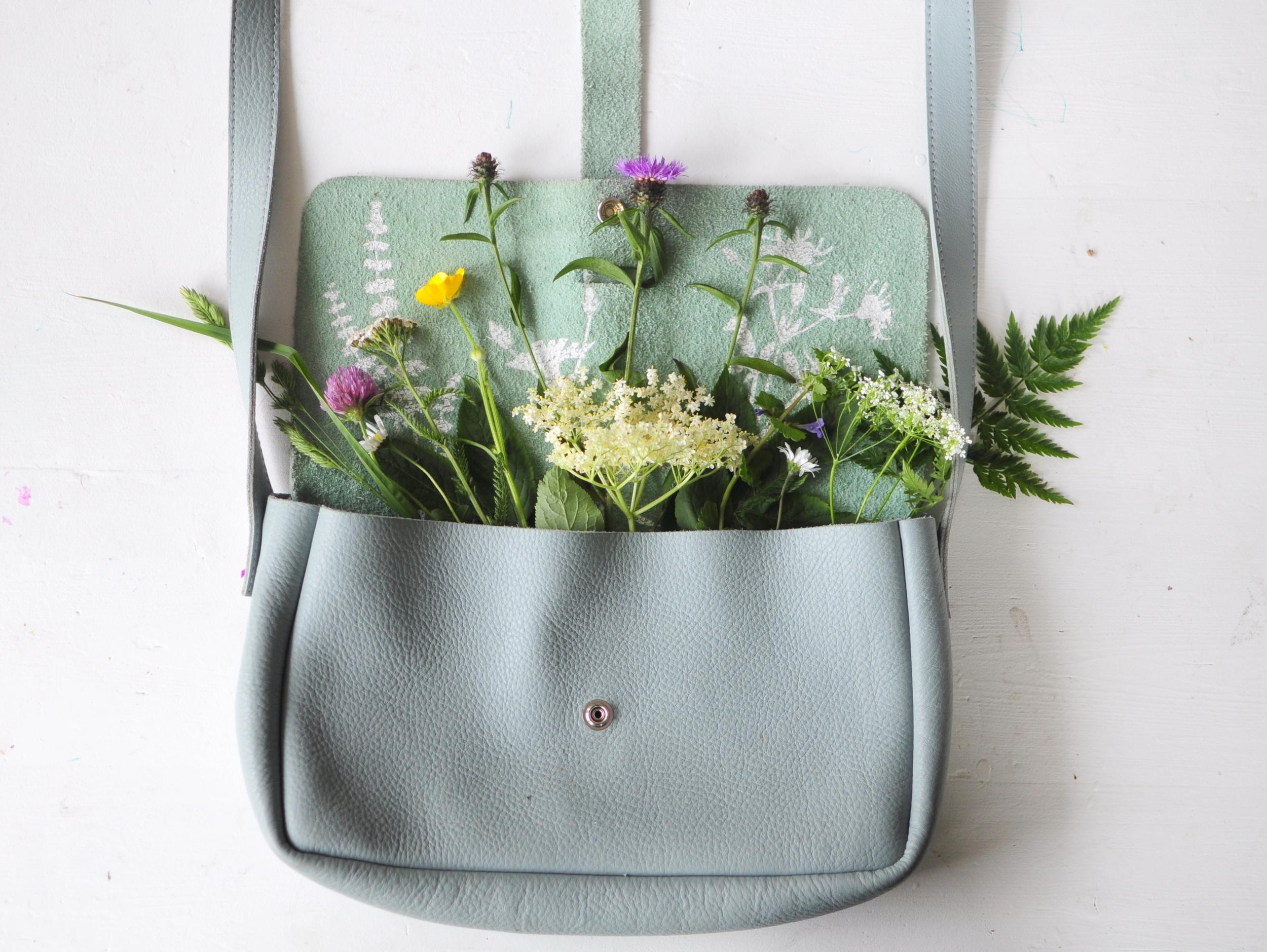 Bag by  Keecie