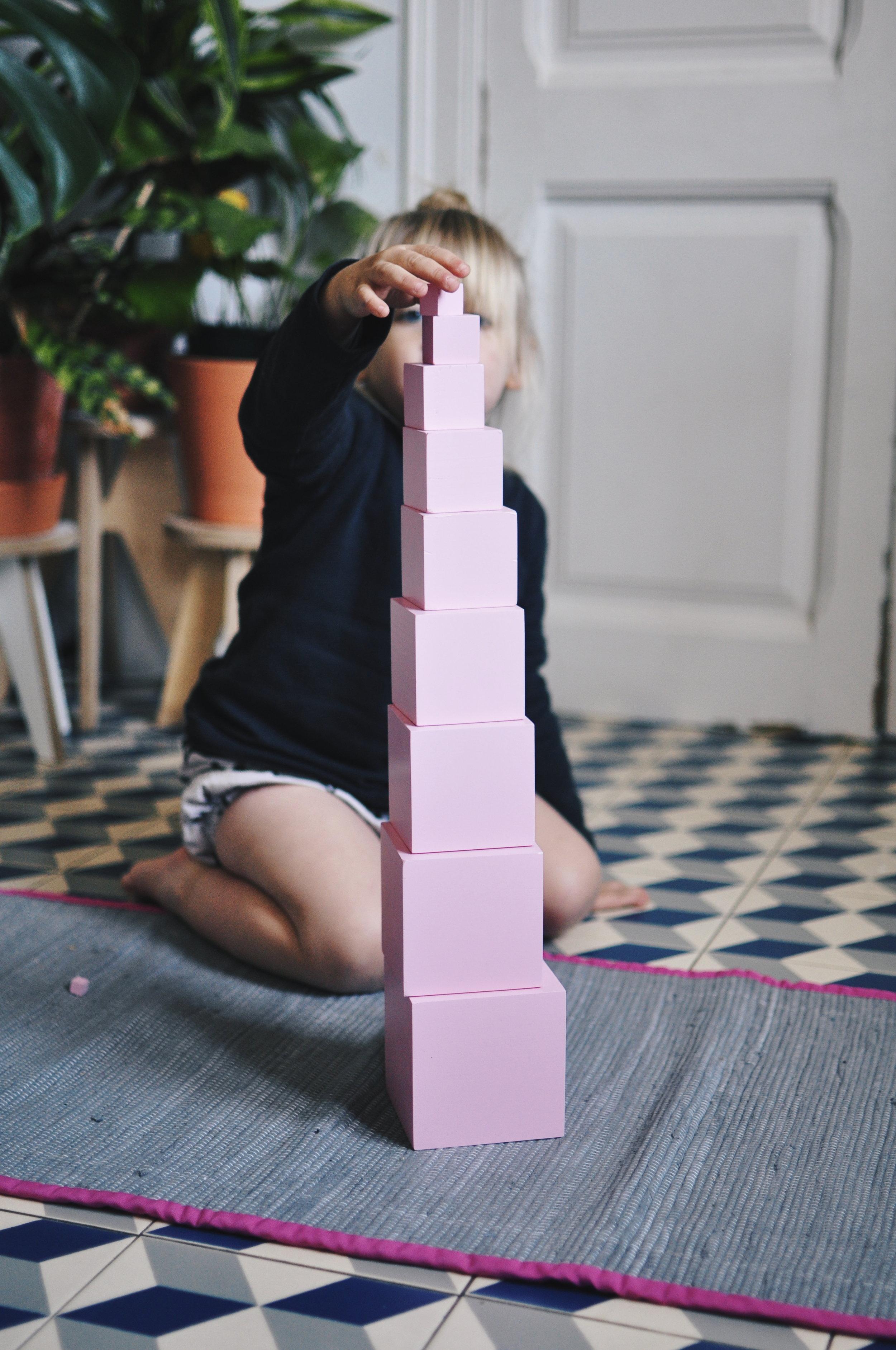 roze toren 2.jpg