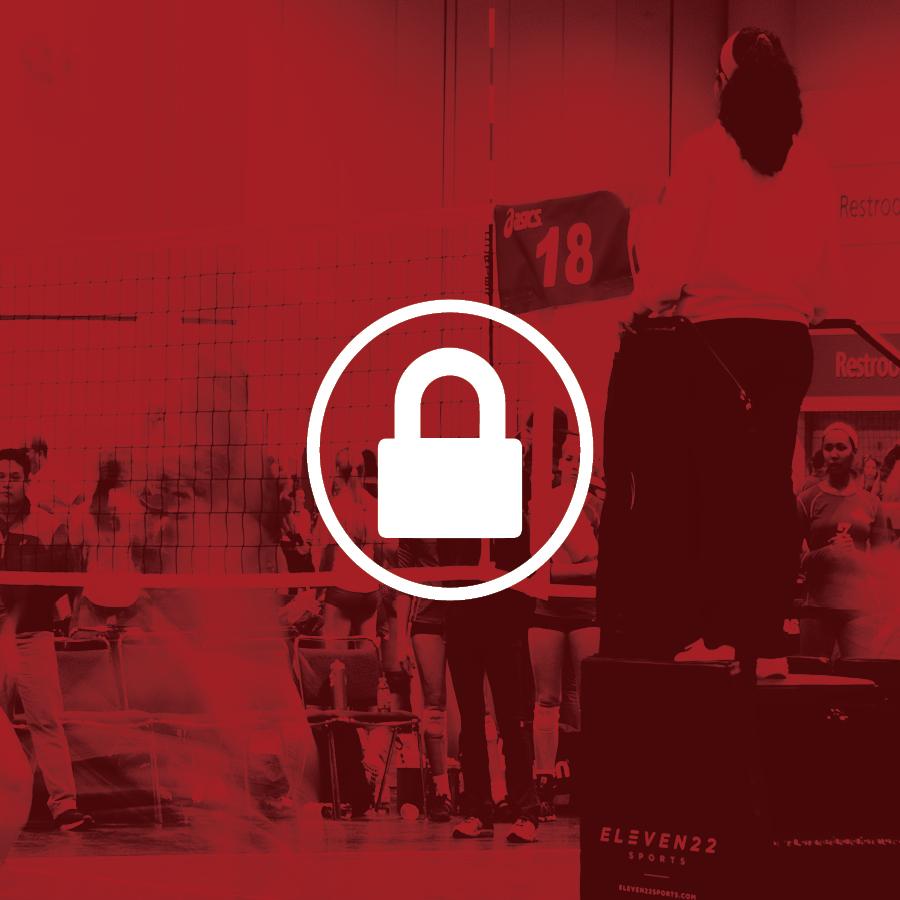 safe_red2.jpg