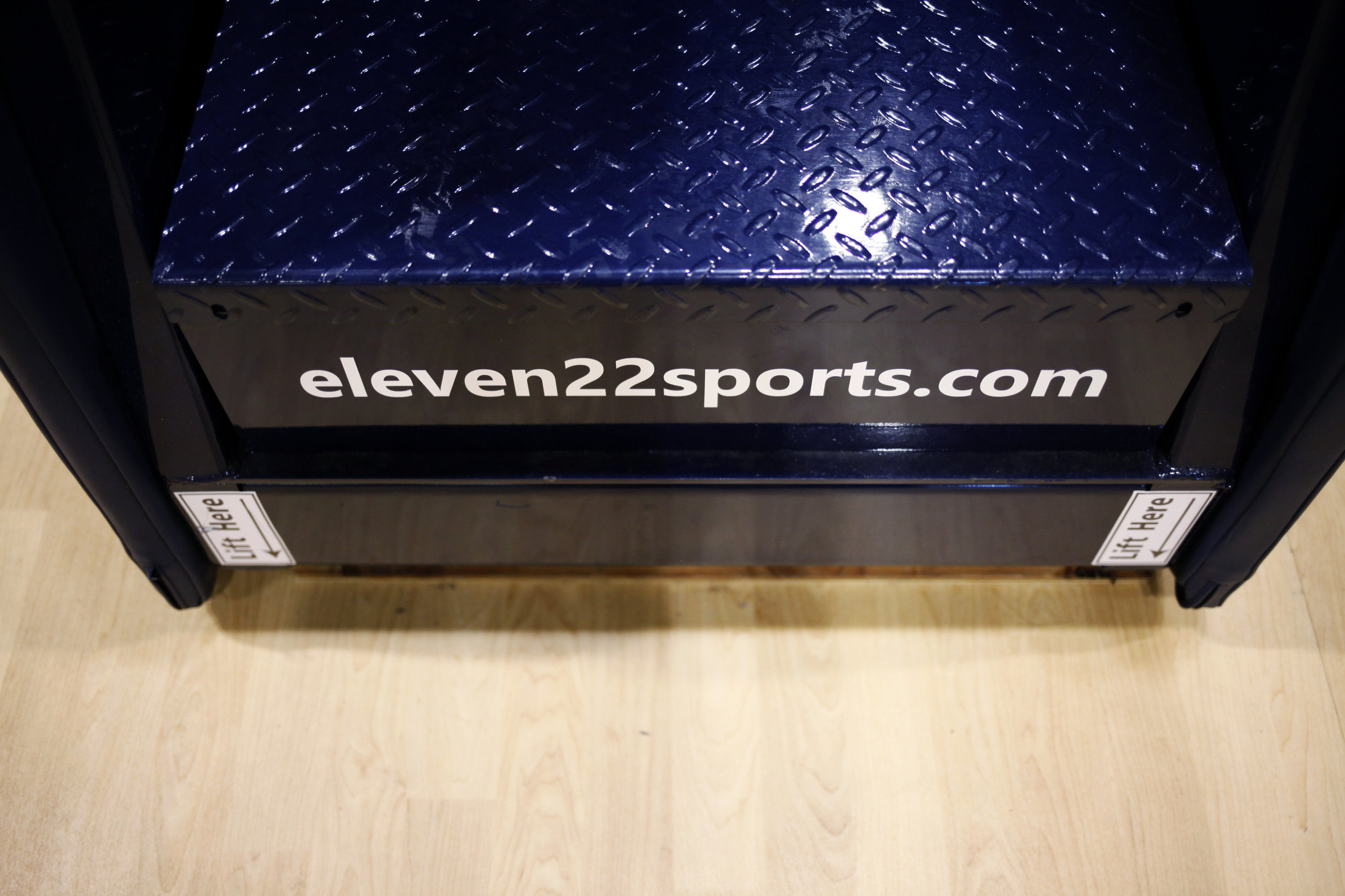 Eleven22-Eleven22-0011.jpg