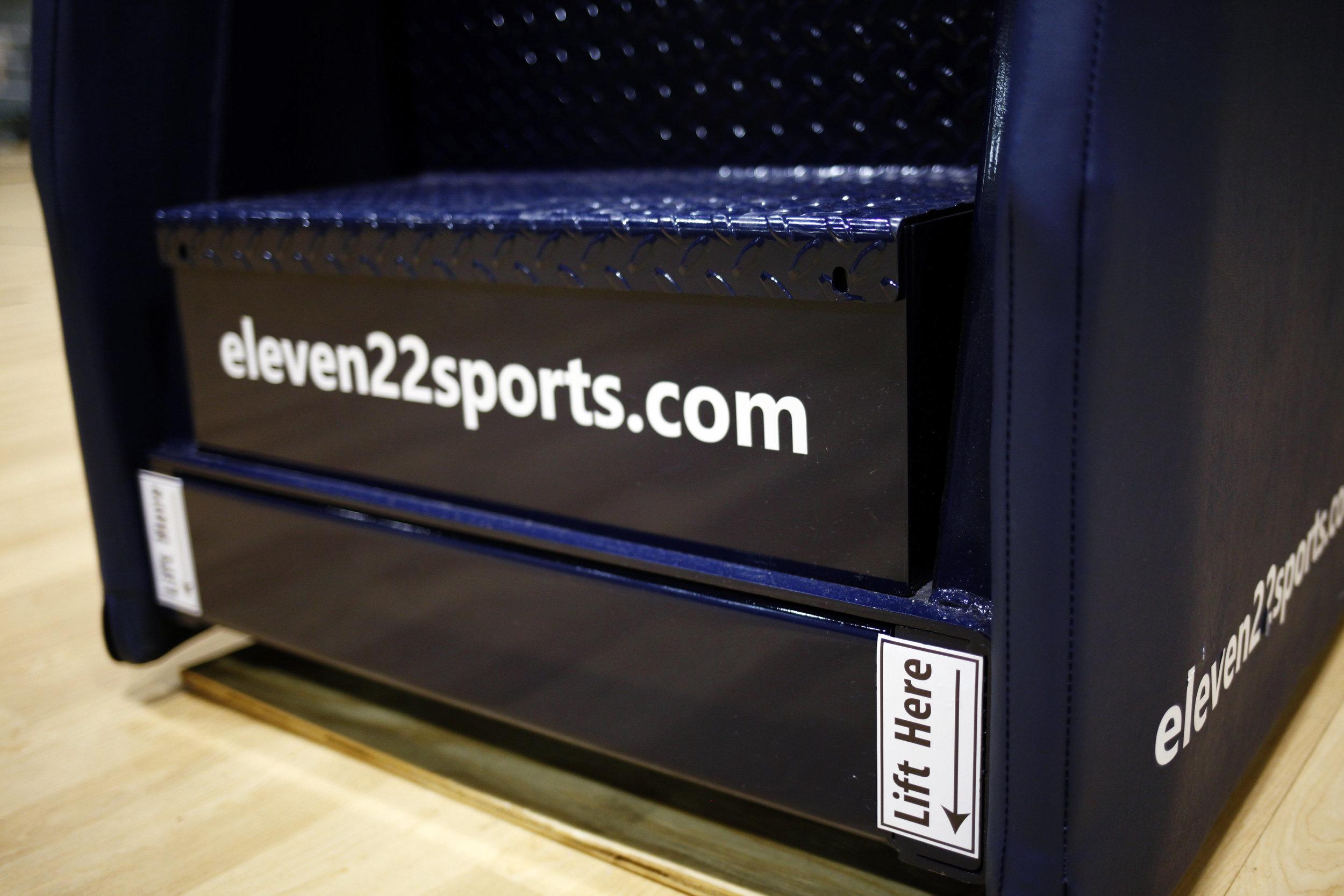 Eleven22-Eleven22-0003.jpg