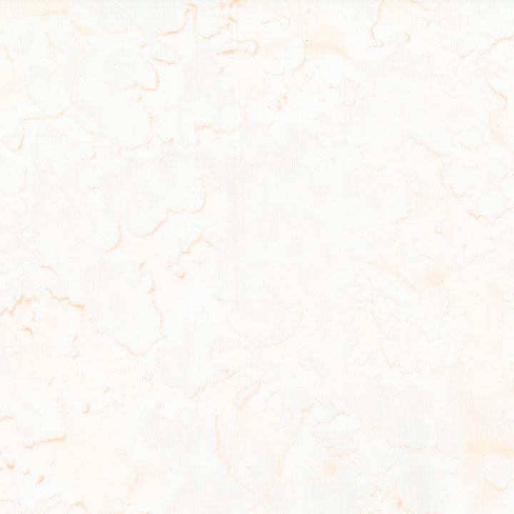 2930-033_Milky-Quartz.jpg
