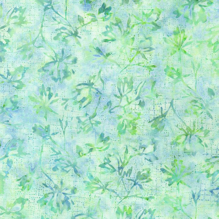 3350-003 Magnolias-Spring.jpg