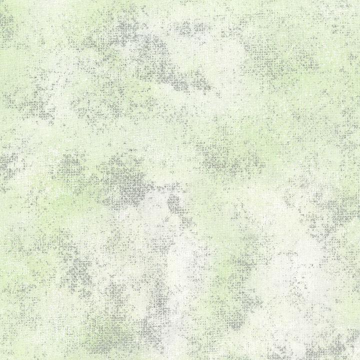 2891-015.jpg