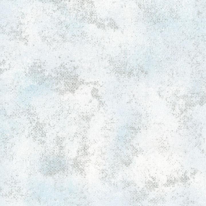 2891-016.jpg