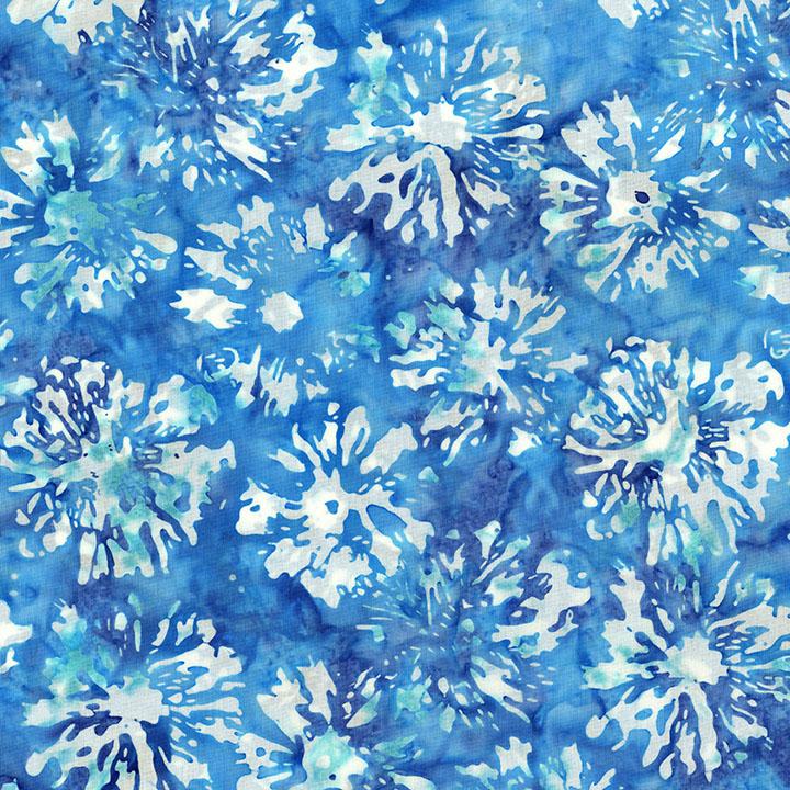 3506-003 Daisies-Pool.jpg