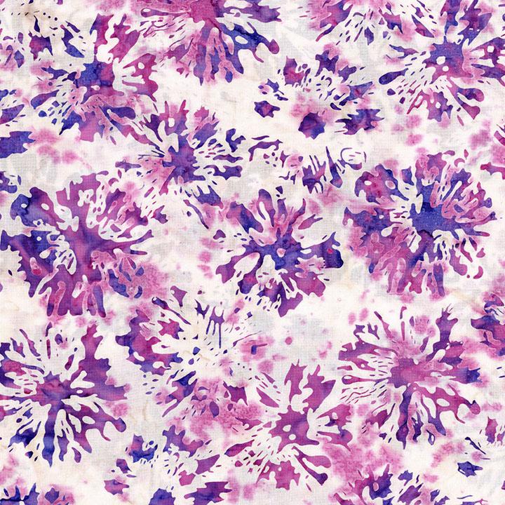 3506-004 Daisies-Lupine.jpg