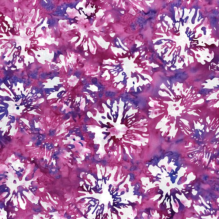 3506-005 Daisies-Fuchsia.jpg
