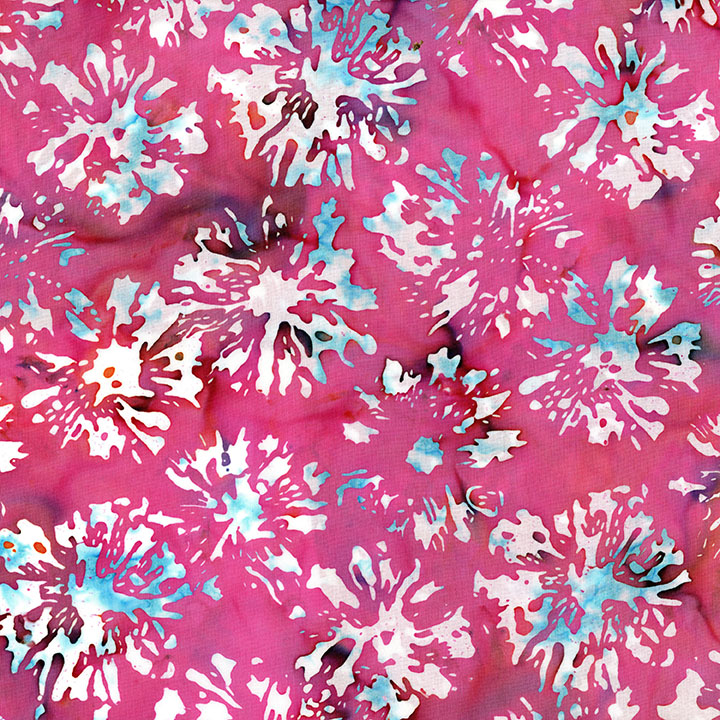 3506-006 Daisies-Sweet Pea.jpg