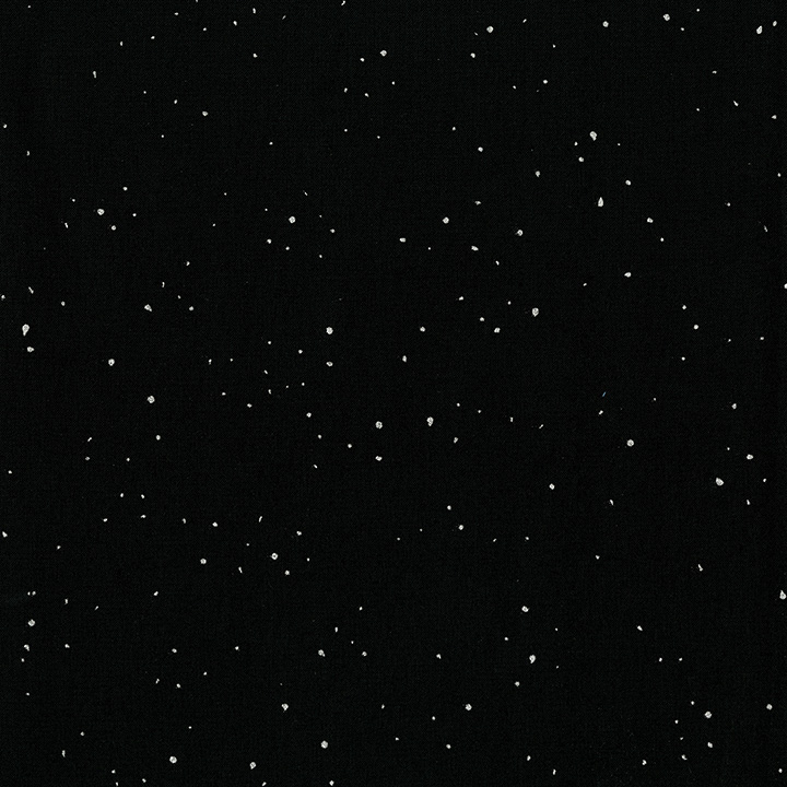 2792-015.jpg