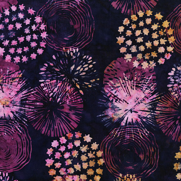 3573-001 Medallions-Night Blooms.jpg