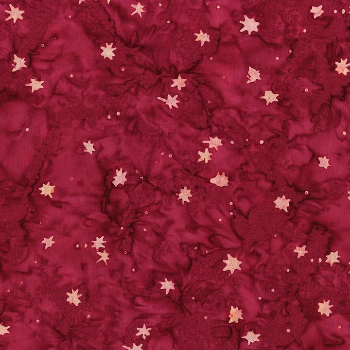 3575-001 Twinkle-Raspberry.jpg