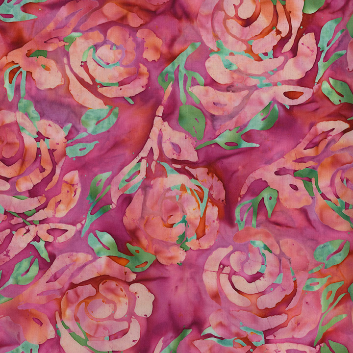 ff300ro1_floral_double_rose.jpg