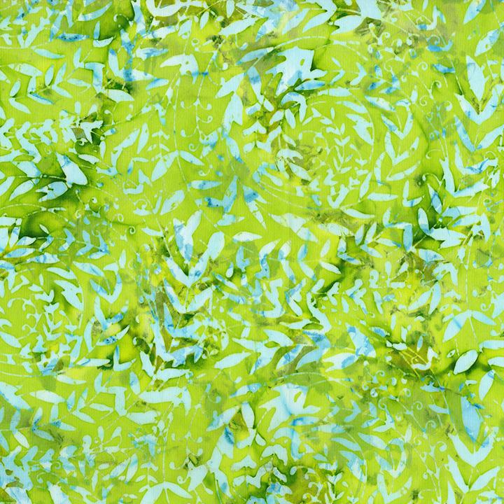 ff301me1_leaf_swirl_meadow.jpg