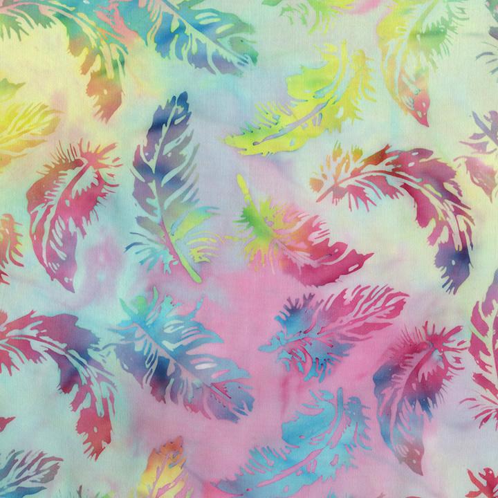 ff302un2_feathers_unicorn.jpg