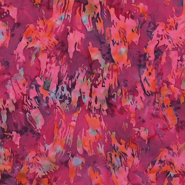 ff303be1_paint_texture_begonia.jpg
