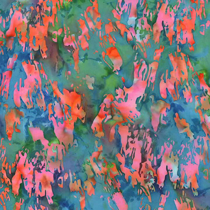 ff303co3_paint_texture_coral.jpg