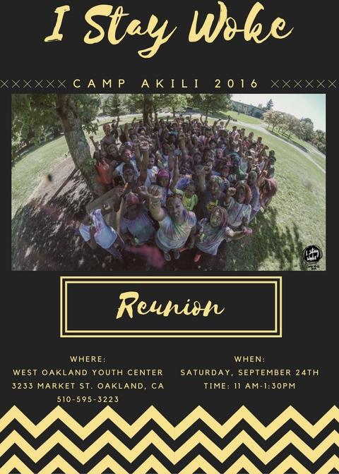 CampAkiliReunion2016.jpg