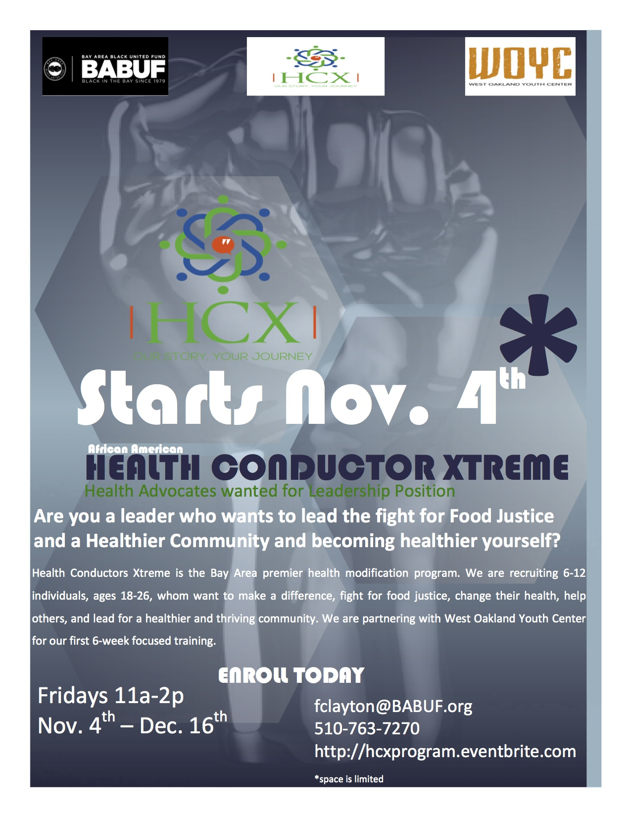 HCX WOYC NOV4th Flyer.jpg