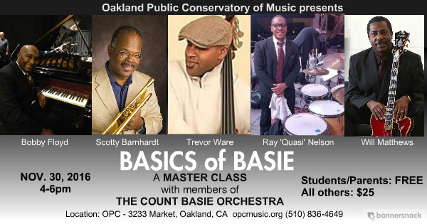 Basics-of-Basie-2016.jpg
