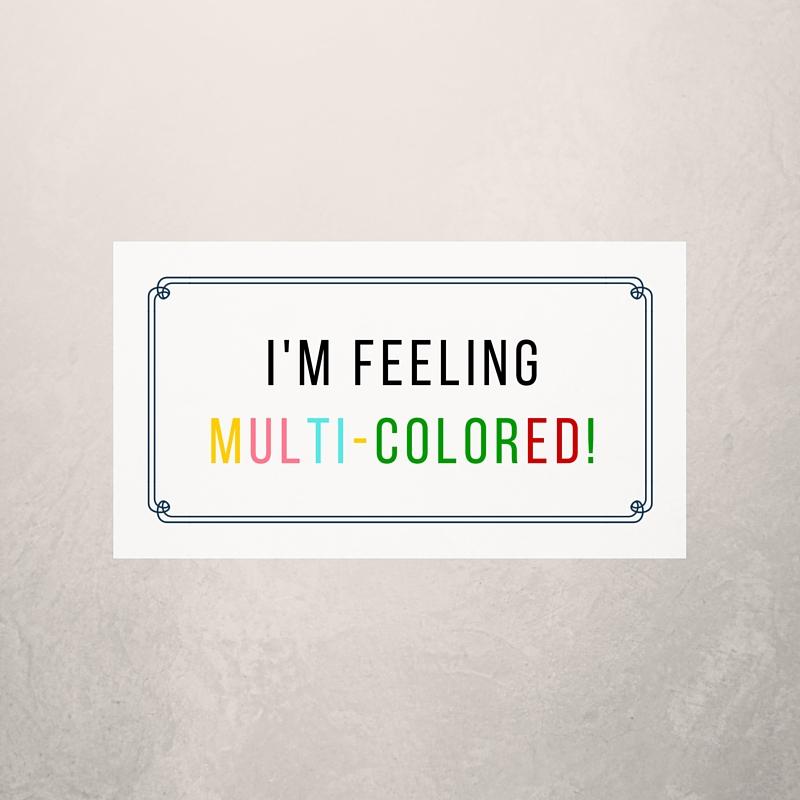 multicolored nursery.jpg