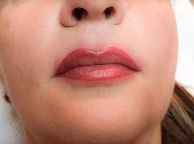 Permanent Make Up Lippen nachher.jpg