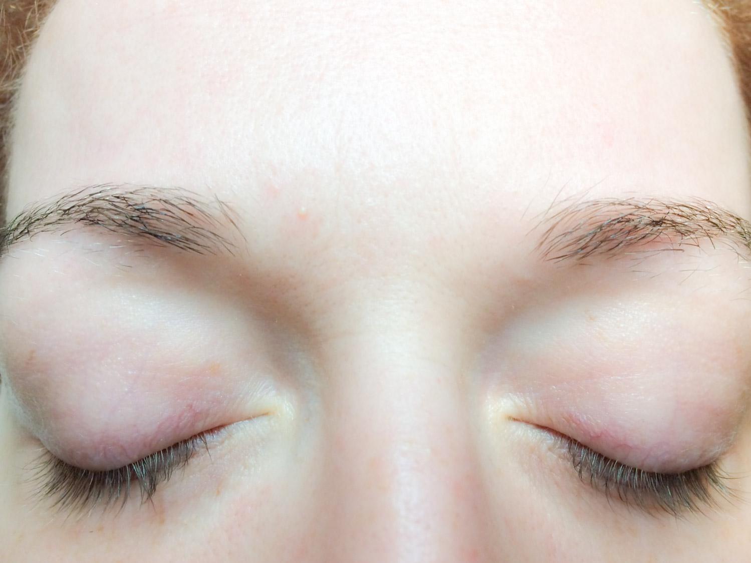 Permanent_Make Up_Augenbrauen2.jpg