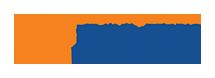 CB-Child-Crisis-Center-logo.png