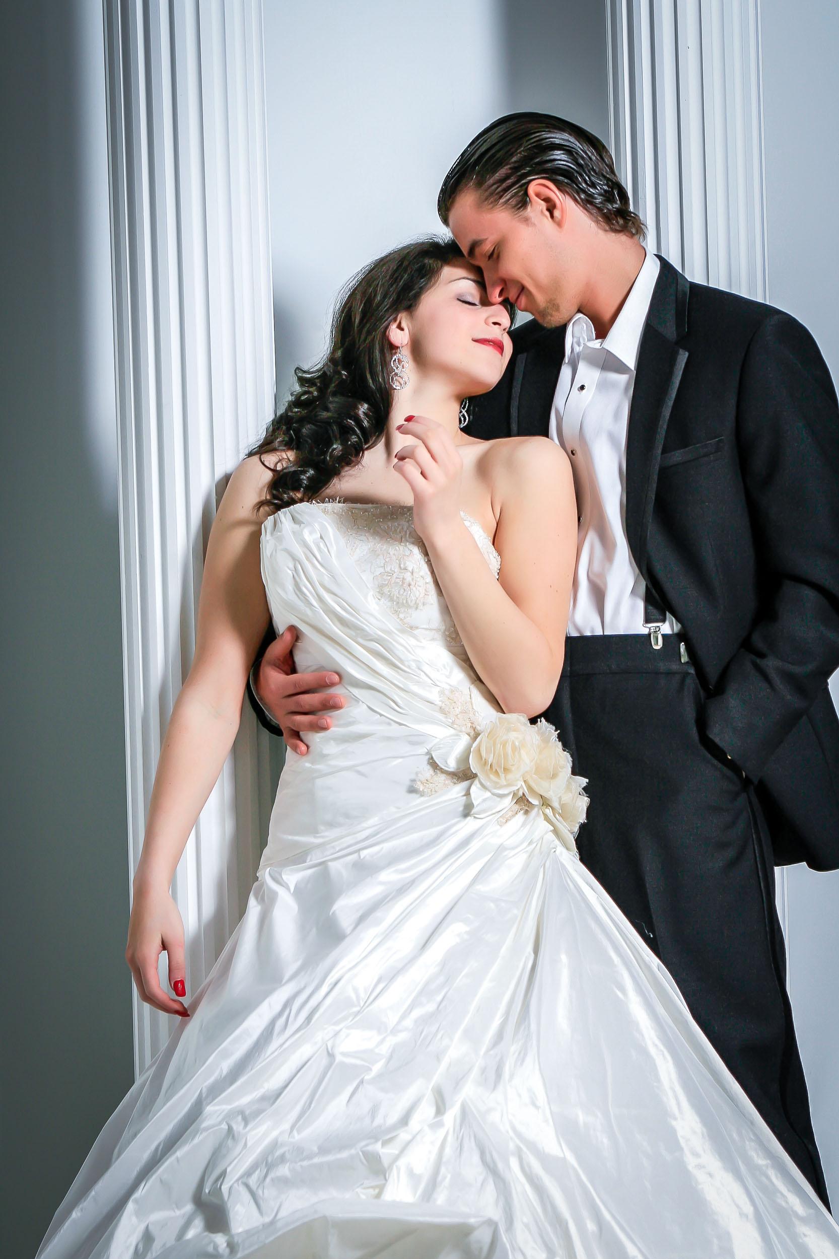 Wedding_Photography_Photo_Studio_Newmarket-21.jpg