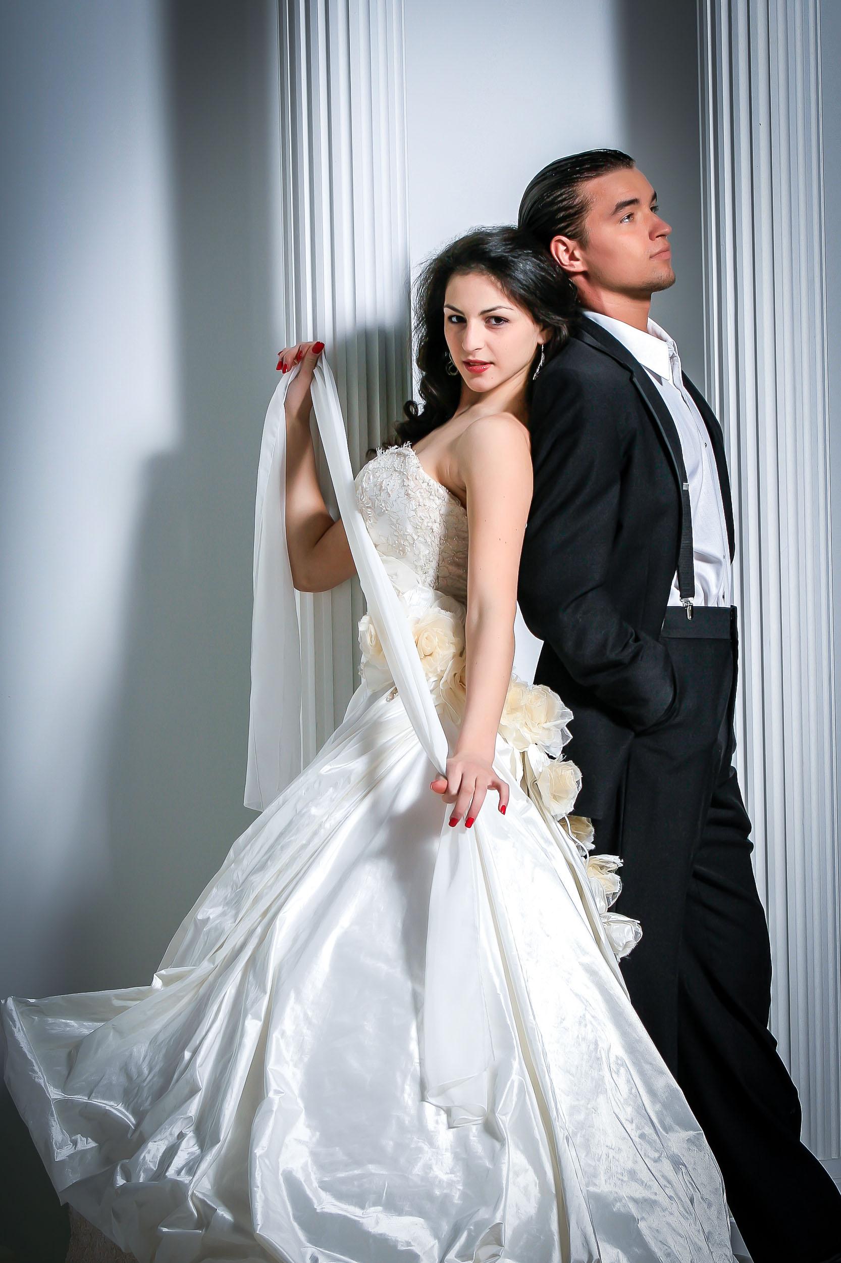 Wedding_Photography_Photo_Studio_Newmarket-22.jpg