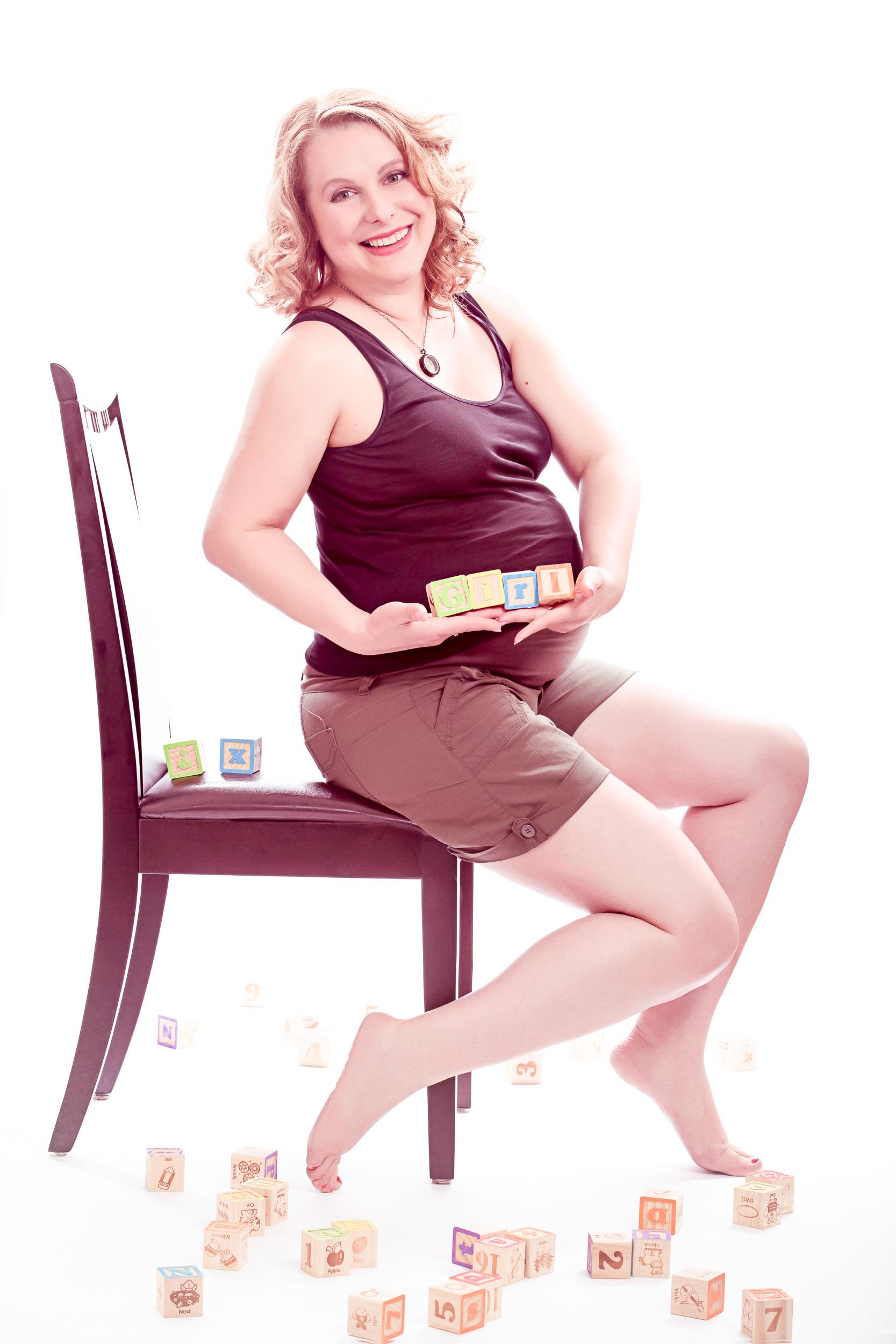 Julia_Maternity--5.jpg