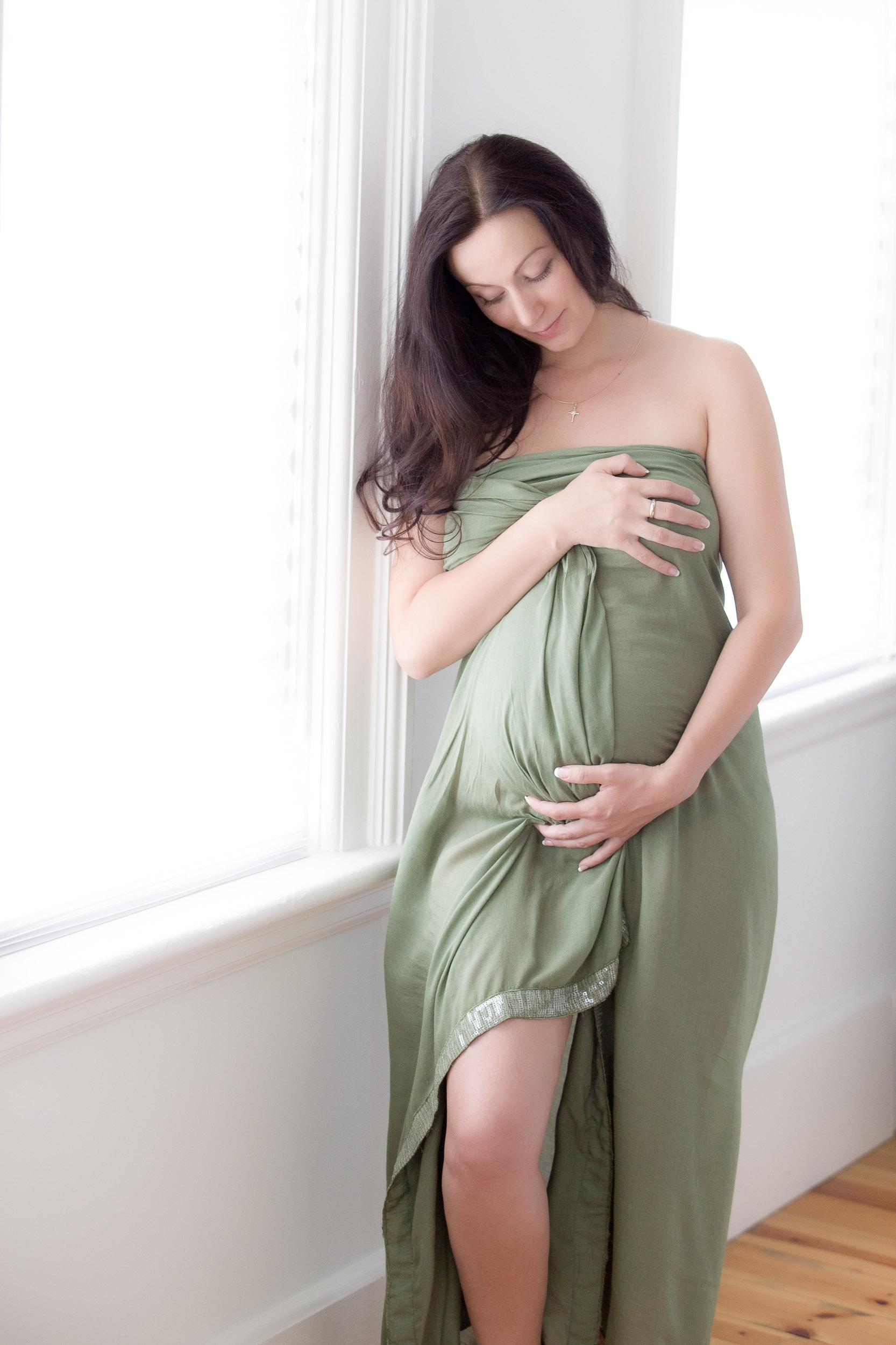 Svetlana, Maternity-15.jpg