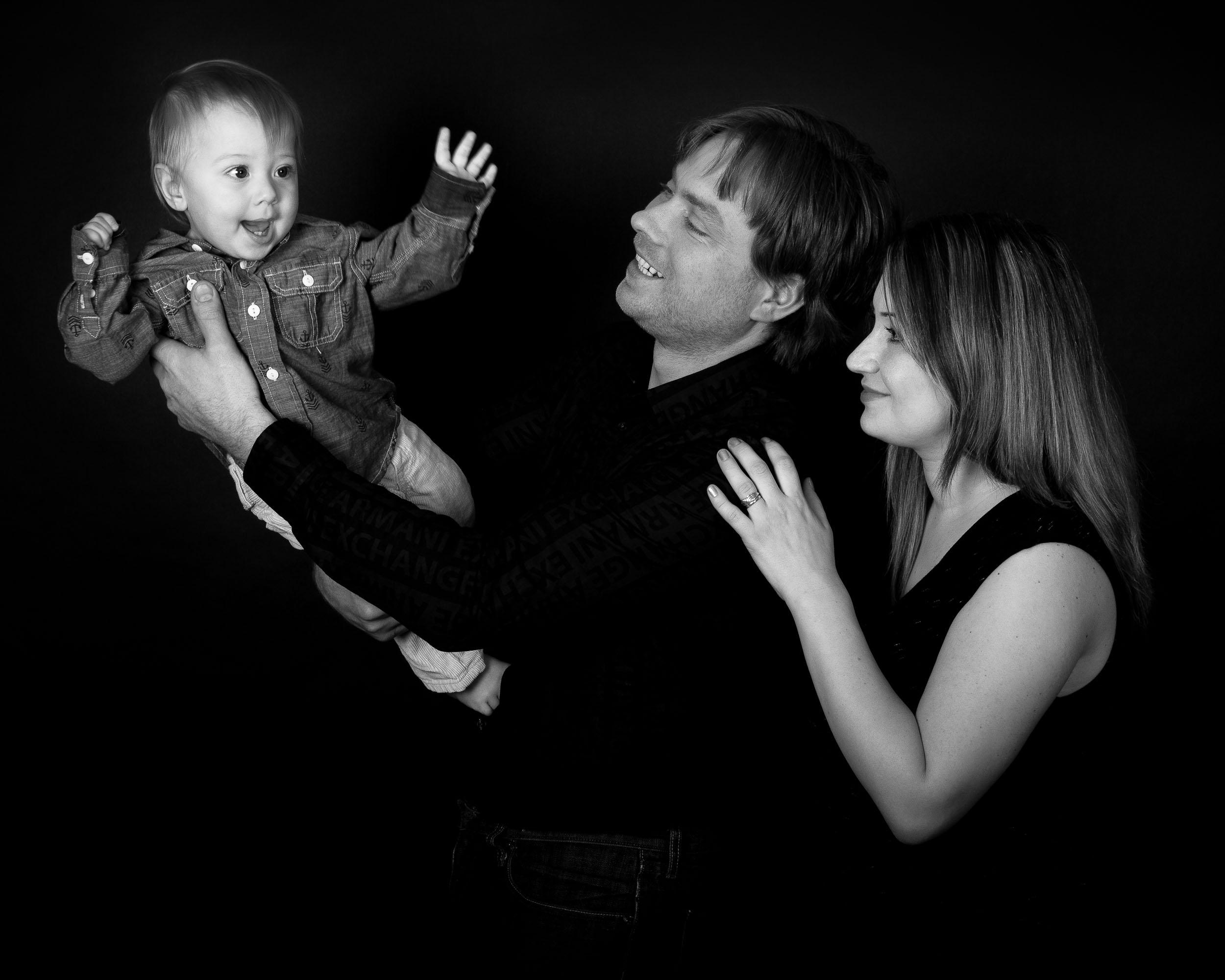 Family Photography,-1.jpg