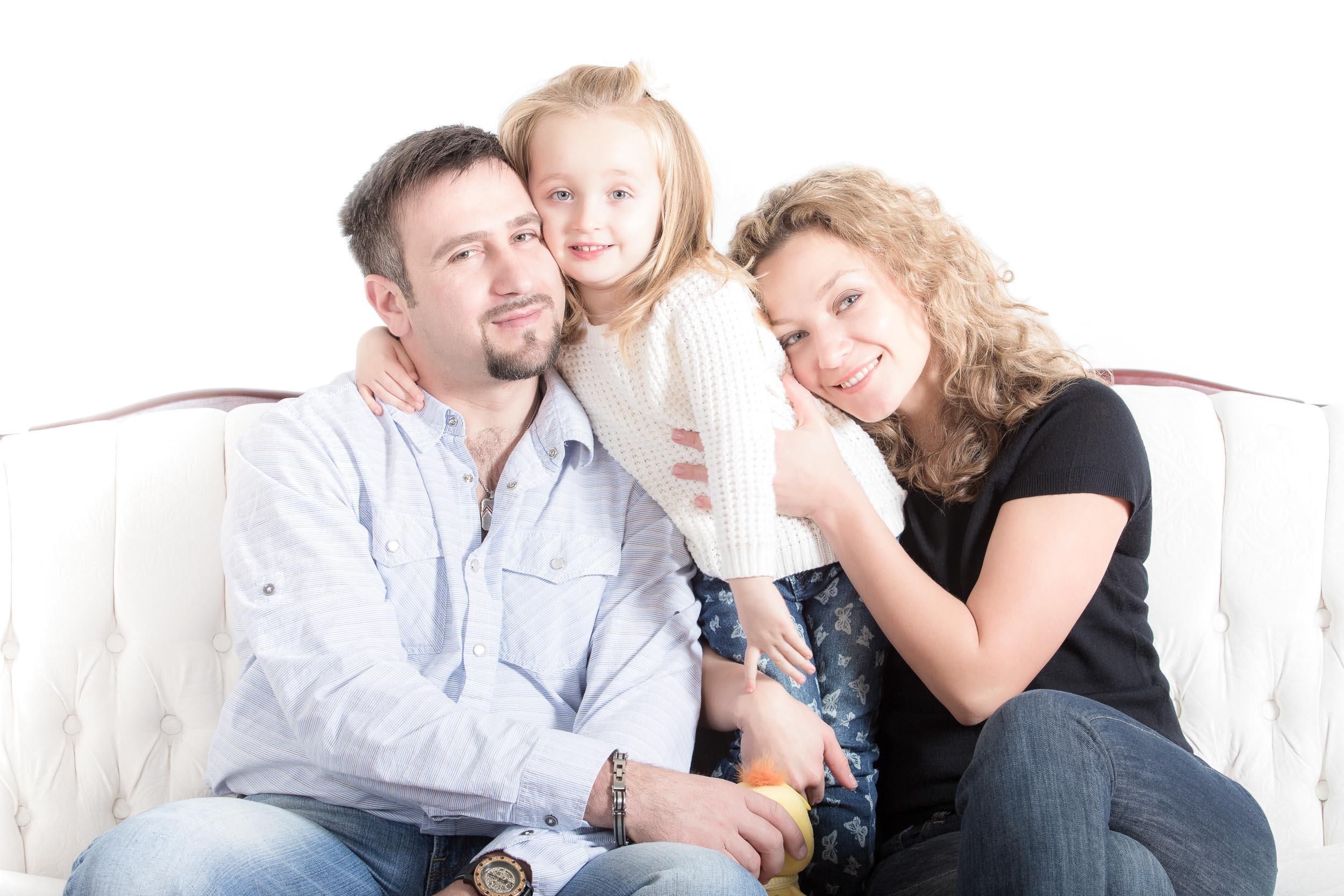 Family Photography,-2-4.jpg