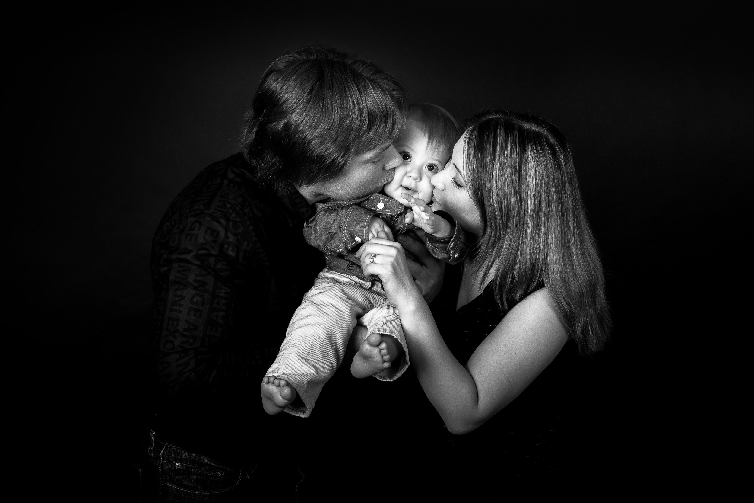 Family Photography,-2.jpg