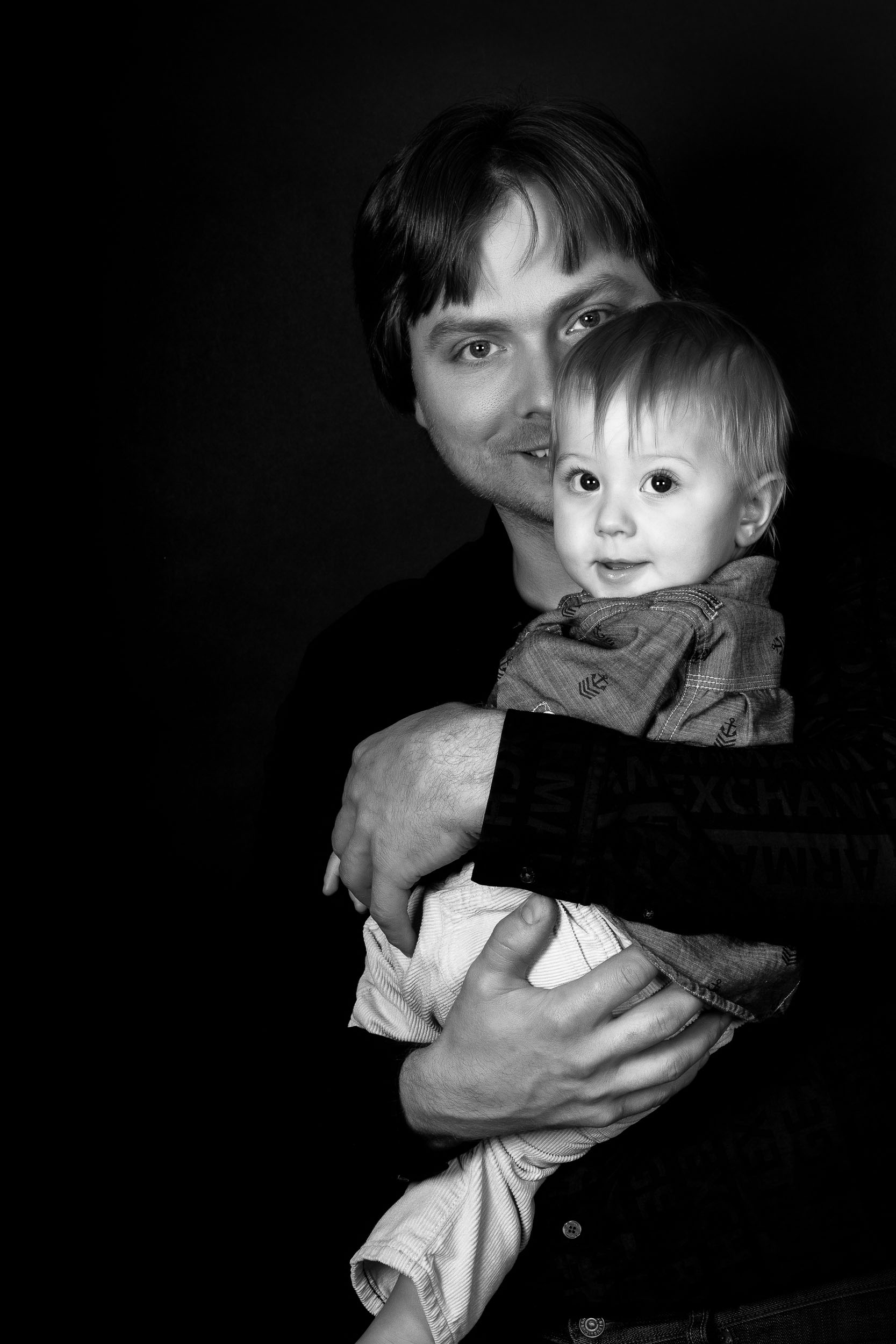 Family Photography,-4.jpg