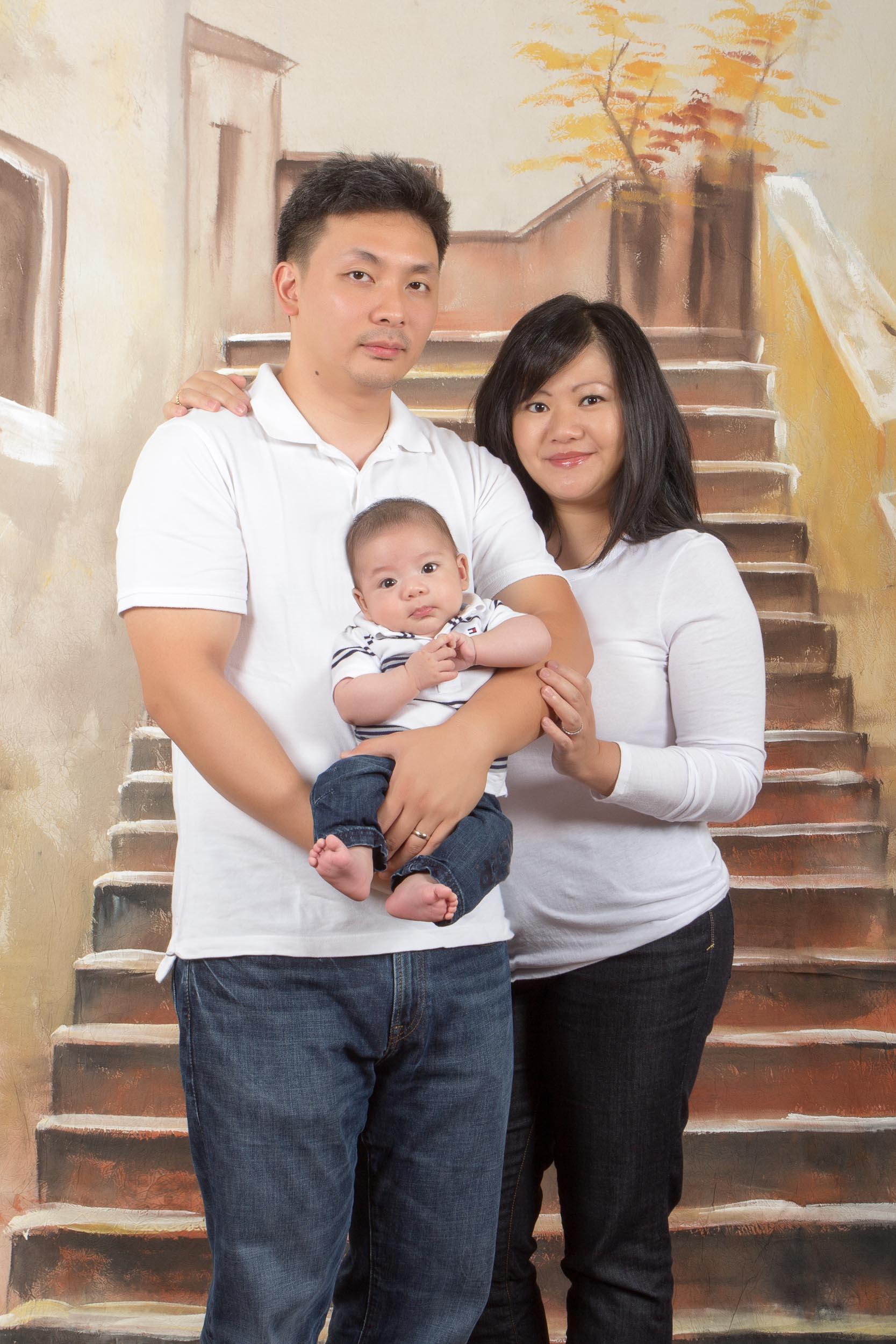 Family Photography,-13.jpg