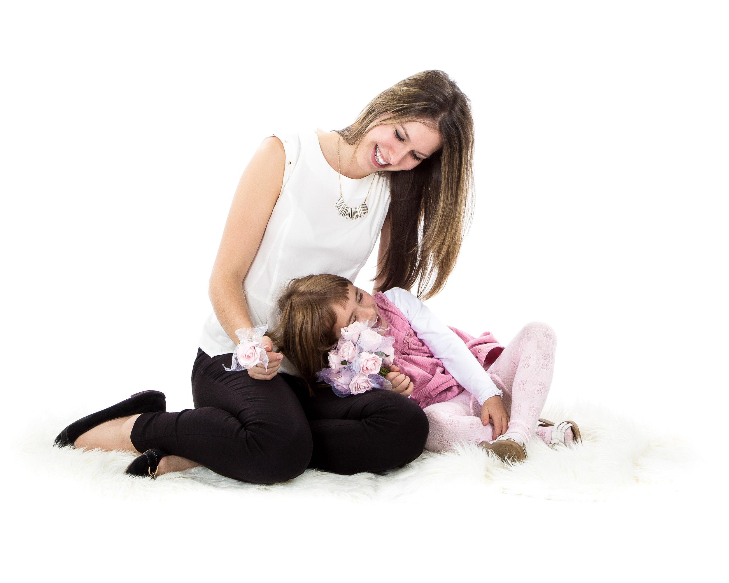 Family Photography,-17.jpg