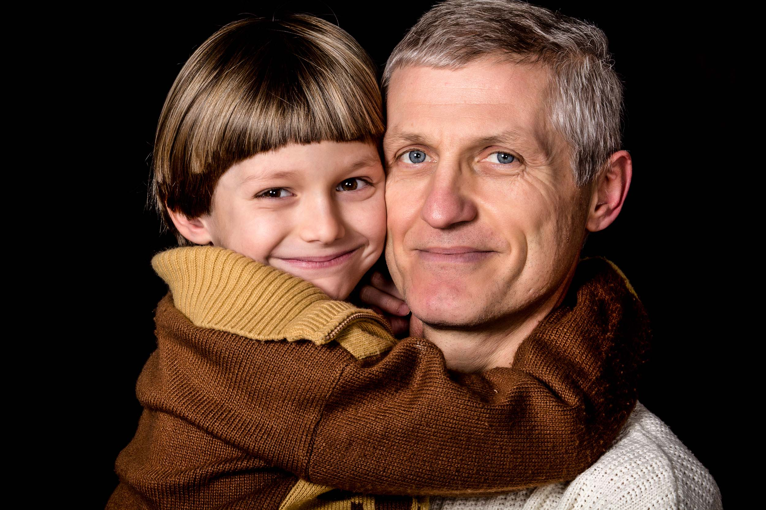 Family Photography,-20.jpg