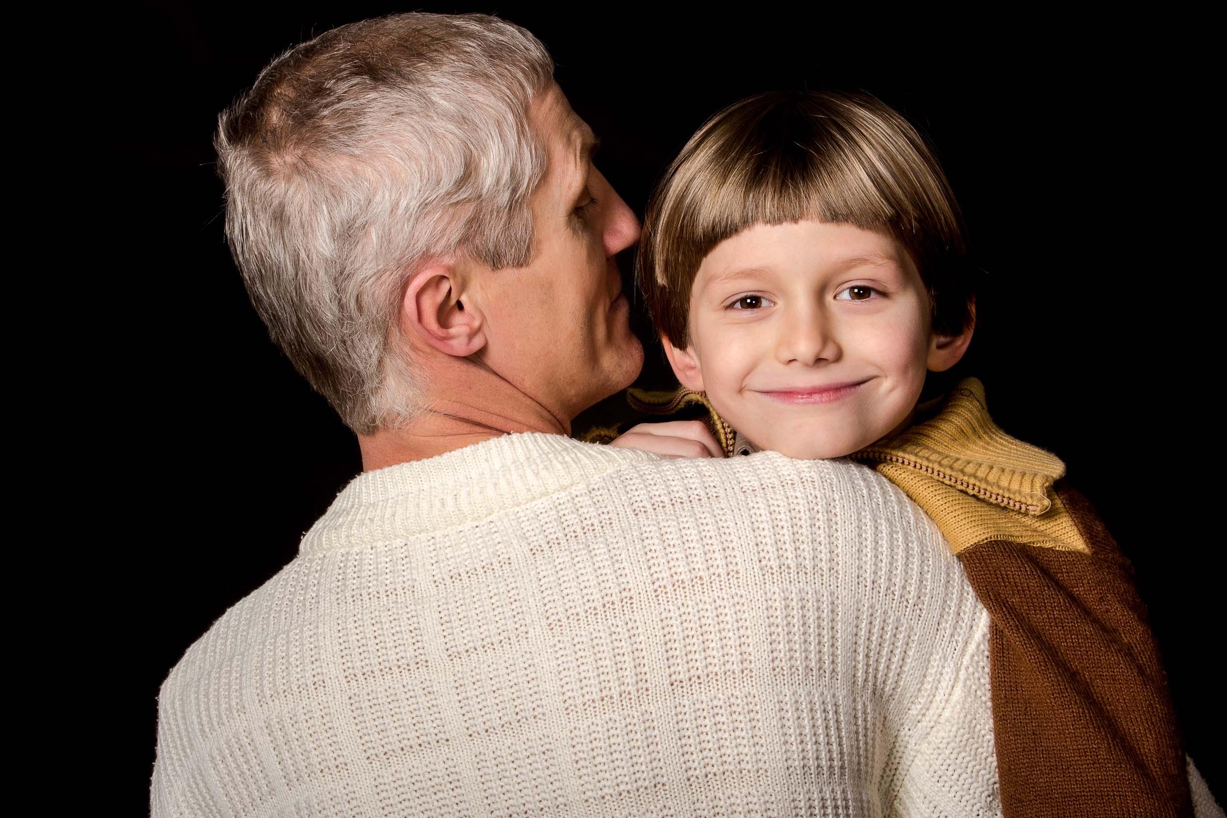 Family Photography,-19.jpg
